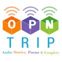 OpnTrip - कहानियाँ & कविताएं