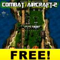 Avions de combat 2