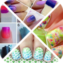 Nails Tutoriais