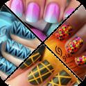 Nails Ideas & Tutorials