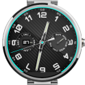Forza Watch Face