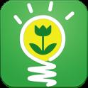 Ideas de bricolaje de jardín