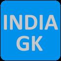 Indian GK Quiz
