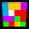 R-Squares