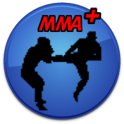 Aprender MMA UFC Pro Plus