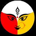 Adhya Shakti Arti