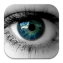 Beautiful Eyes Wallpaper HD