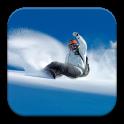 Winter Sports HD Wallpaper