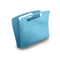 MoboSpace File Manager