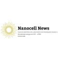 Instituto Nanocell News