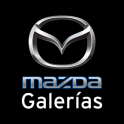 Mazda Galerías