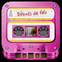 Radio Gégé