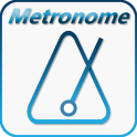 Simple Metronome free
