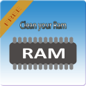 Professional Cleaner Ram