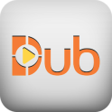 Dubeos - Lip Sync - Dub Videos