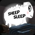 Sheep Sleep