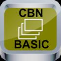 CBN Flashcards Basic