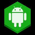 App Ops Pro [Root]