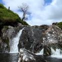 Waterfall Live Wallpaper HD 2