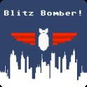 Blitz bomber !