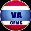 CFMS Vocabulaire Anglais