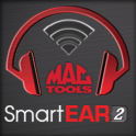 Mac Tools – SmartEAR 2