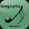 Hindi Lyrics of Aashiqui 2