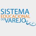 Sistema Educacional do Varejo
