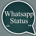 Status For Whatsapp
