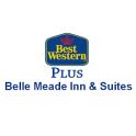 BWP Belle Meade Inn & Suites