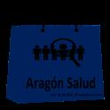 Bolsa Empleo Aragón Salud