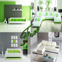 Sofa Decoration Design Ideas