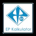 EP Kalkulator el. energije