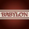 Babylon, Wishaw