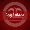 Raj Palace, Colchester