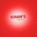 Khan's Tandoori, Bathgate