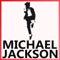 Michael Jackson MV