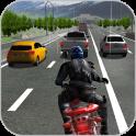 레이싱 모토 - Racing Moto