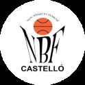 Nou Bàsquet Femení Castelló