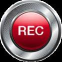 CFMS Lollipop Screen Rec Pro
