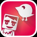 Chat live : Twituu