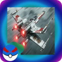 Sky Force: Sky fighter