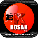 Rádio Kosak - Hits