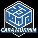 Cara Mukmin (Lite Version)
