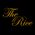 The Rice, St Albans