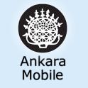 Ankara Mobile