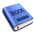 Biology Text Book XI