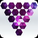 Ruído de violeta
