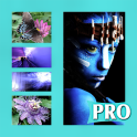 Photo Joiner Pro