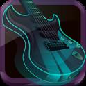 Music Hard Rock Guitar